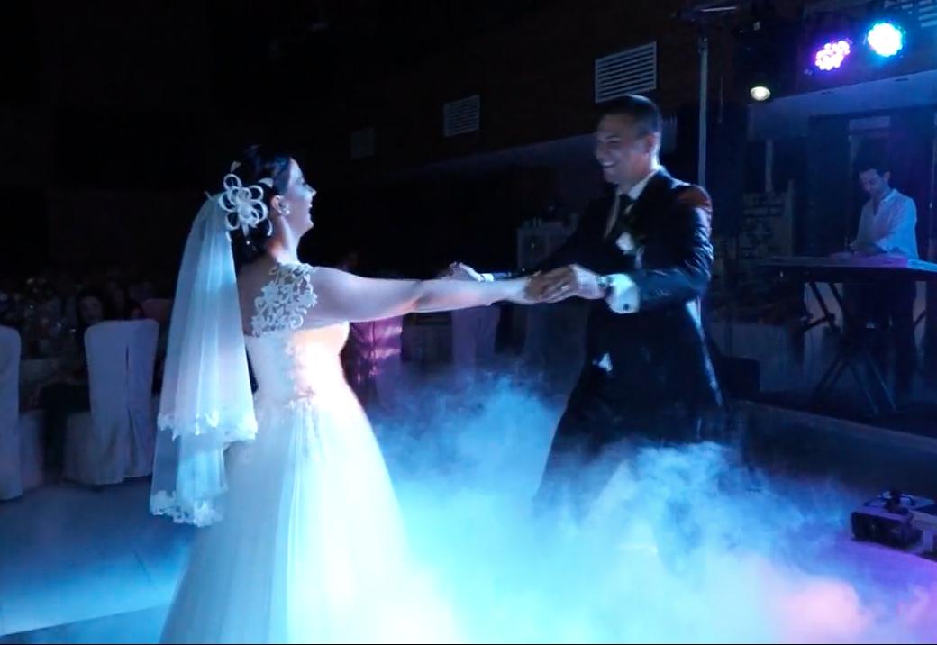 Nunta Alina si Mircea 19 iulie 2016 Craiova