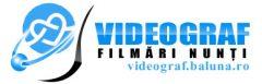 Videografie de Nunta – Filmare Nunta