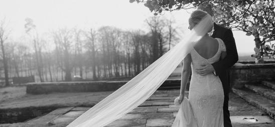Oferte de preţ la filmări nunţi