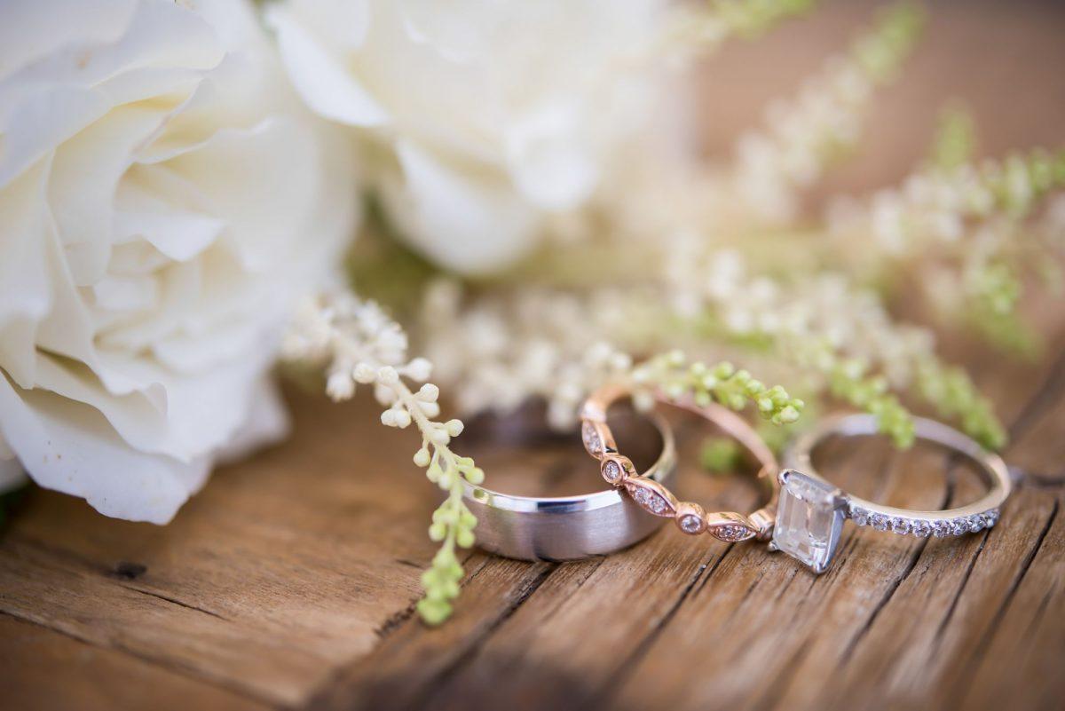 Greșeli pe care le fac mirii în ziua nunții lor